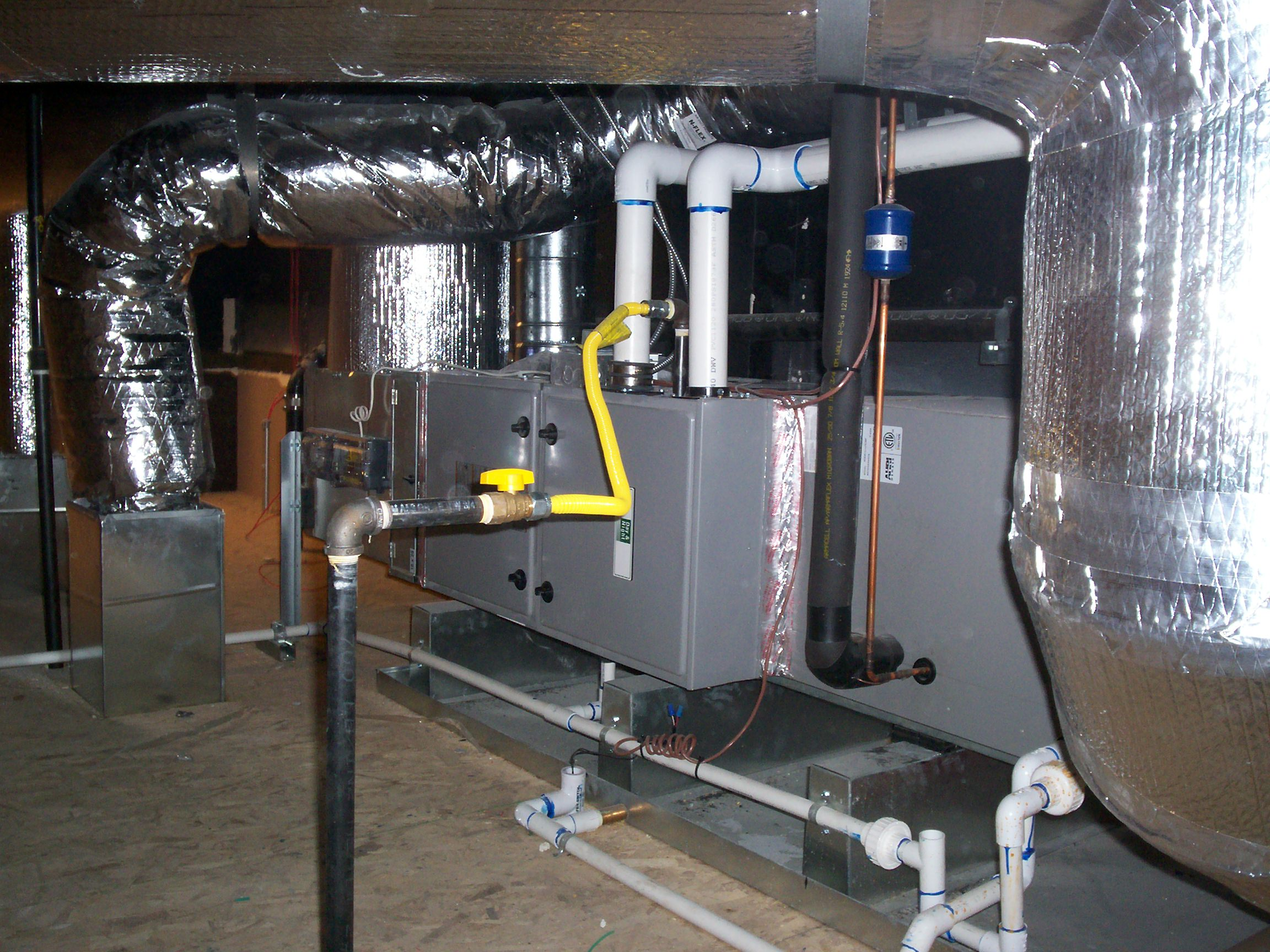 Image Result For Best Residential Hvac Systems